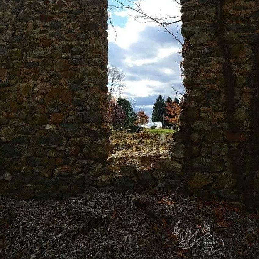 Tcwphotography.com Cemeteryscape