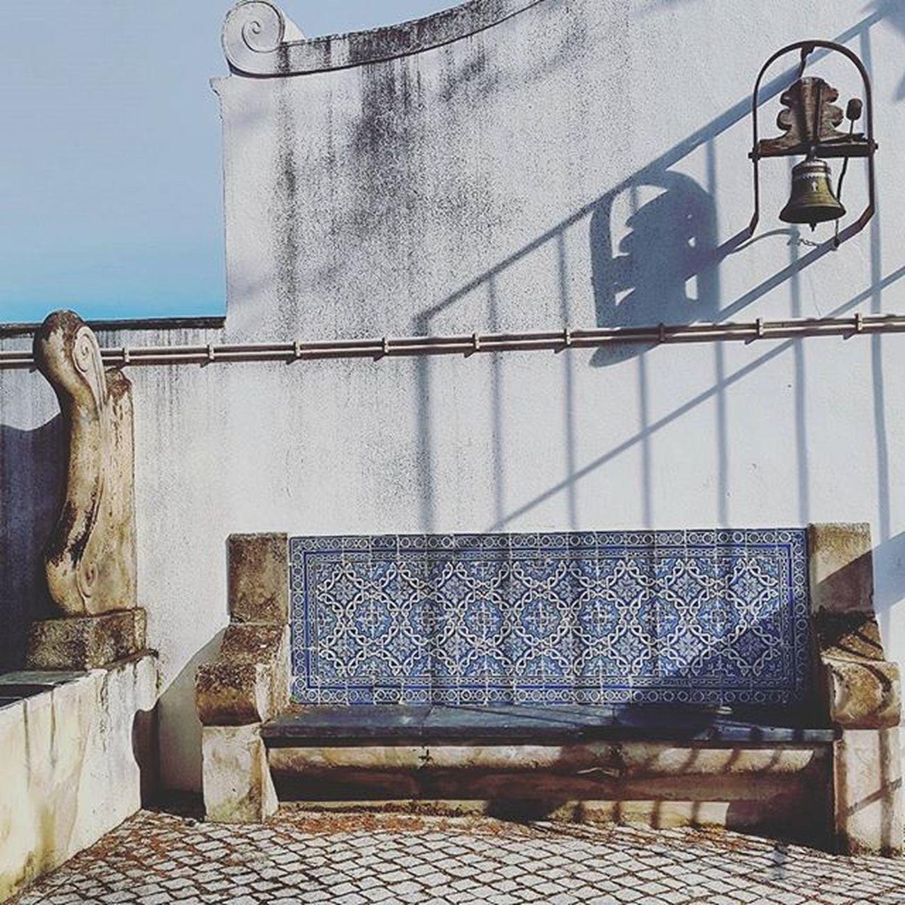 Évora  Instaevora Portugal Architecture Buildings Symmetry Geometry Streetphotography Travelgram Conceptualphotography Photo Faded_world Historic Art Visitevora Followevora Igersportugal Explore Travelling Tourism Visitportugal Travelbloggers Beautifuldestinations Citybreak Worldheritage monochrome monocromatico unescoworldheritage portugalnorteasul