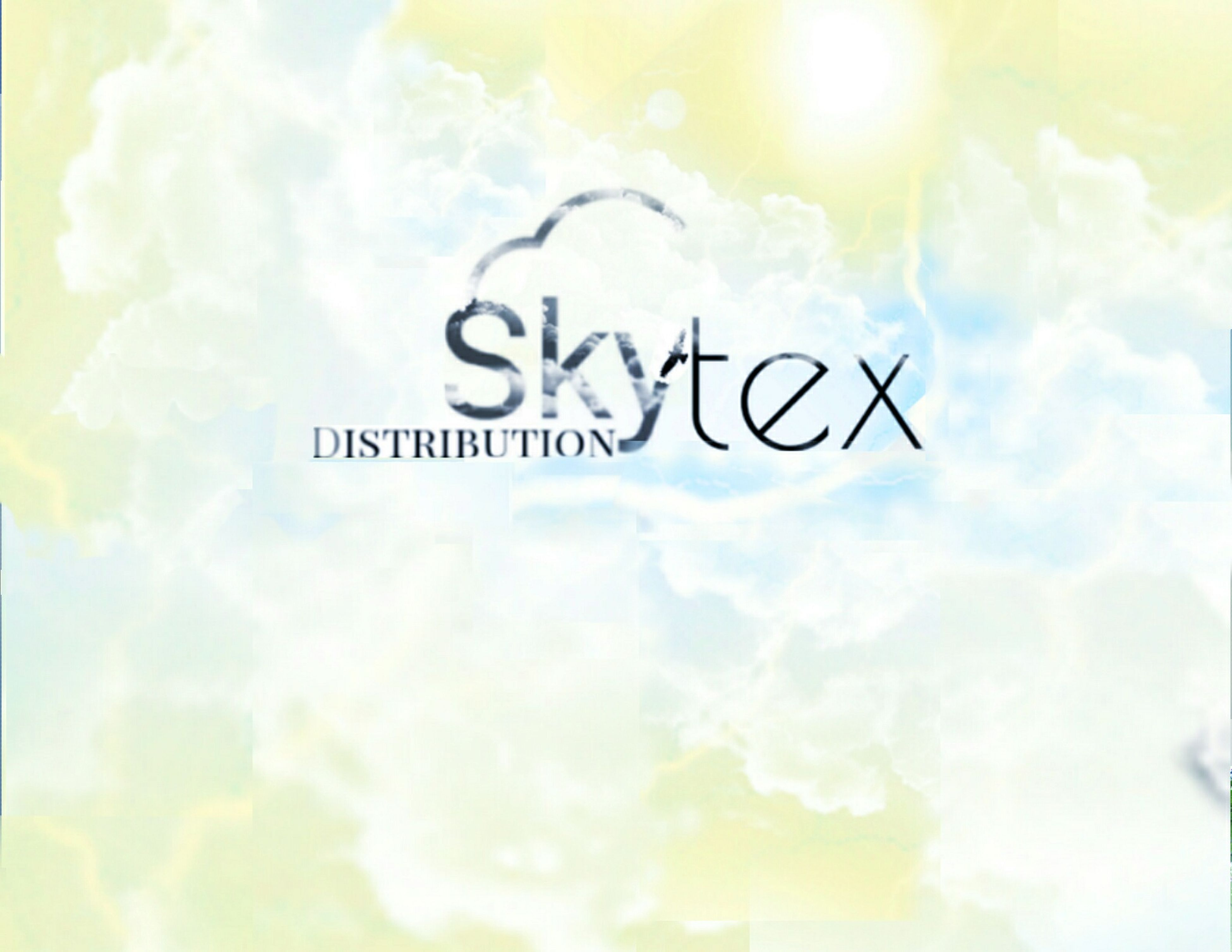 Distribution Skytex Is Solely Dedicated To Providing The Utmost Consideration In Every Aspect Of Our Dealings. Our Relentless Staff Precisely Believes That Our Success Is The Outcome Of Envisioning Not Only Our Clients Needs But Also Developing Well Thoug Communication Internet Message Cloud - Sky Announcement Message Global Communications Arts Culture And Entertainment Technology Business Information Medium No People Defocused Sky Outdoors Day #instahappy #funtimes #smiling #sohappy #goodmood #lovelife #20likes #excited @prilaga #happydays #laughing #fun #joy #haha #love #feelgoodphoto #prilaga #bestday #happyhappy #feelgood #goodday #enjoy #feliz #funny #happy #humor #laugh #smile #happyday #happier instagood #cheermeup #sadness #nothappy #stressed @prilaga #boring #crying #nolove #me #cry #l4l #sad #annoyed #hate #help #hope #mood #sadday #badmood #prilaga #depressed #alone #bored #insta #moods #tears #upset #lifesucks #goingmental #instasad boringday Romance #backintheday #instamemory #instamoment #throwbackthursdays #throwbackthursdayy #reminisce #instatb #photooftheday @prilaga #reminiscing #tb #old #tbt #throwbackthursdayyy #back #best #cute #life #miss #tbts #throwbackthursday #throwback #memories Nofilter #instadaily #tweegram #inspire #goodvibes #inspiremyinstagram #photooftheday @prilaga #positivethinking #tbt #life #like #love #song #true #word #quotes #instagramhub #prilaga #comments #funny #igers #quote #thehappynow #peoplescreatives #quoteof Yogaaddict #yogainspiration #yogachallenge @prilaga #meditation #yogapractice #health #yogafit #yogafun #yogamom #fit #life #pose #yoga #yogaaday #yogagirl #yogagram #yogalife #yogalove #yogapose #yogateacher #yogajourney #yogaeverywhere #prilaga #motivat First Eyeem Photo
