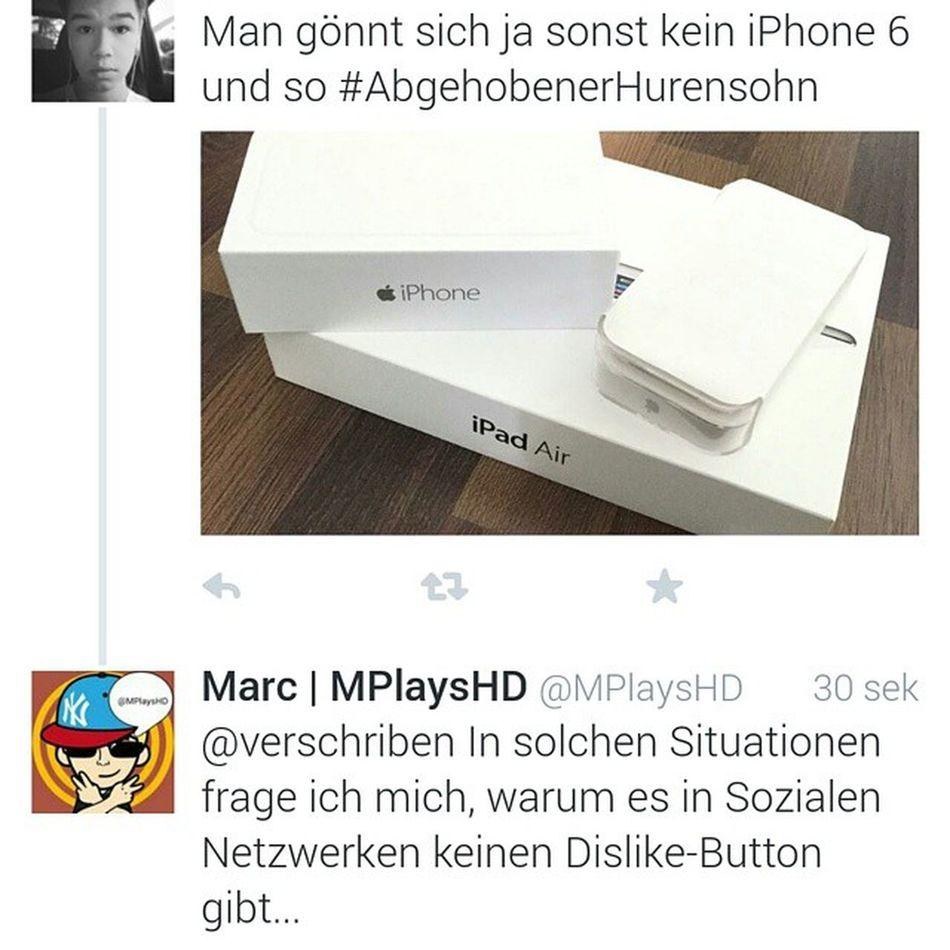 Apple Ist Scheiße