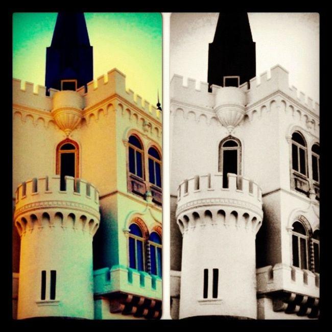 #instacollage #bnworcolour #figueira #figueiradafoz #castelloengenheirosilva #portugal #portugaldenorteasul #portugaligers #igers #igersfigueira #igersportugal #igersportugal_minhacidade#iphone5 #instagood #instagram #instagramers #instalove #iphoneonly # Igersfigueira Figueiradafoz Portugaligers Portugal Igersportugal Iphoneonly Portugaldenorteasul Photooftheday Instagram Igersportugal_minhacidade Bnworcolour IPhone5 Igers Castelloengenheirosilva Instagramers Instagood Pictureoftheday Instacollage Instalove Figueira