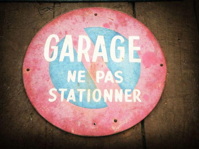 At Station Place Albert 1er ➊➍