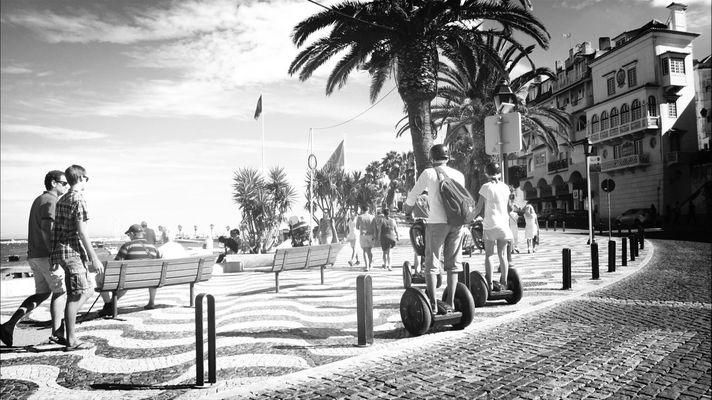 Photo by pedro venancio