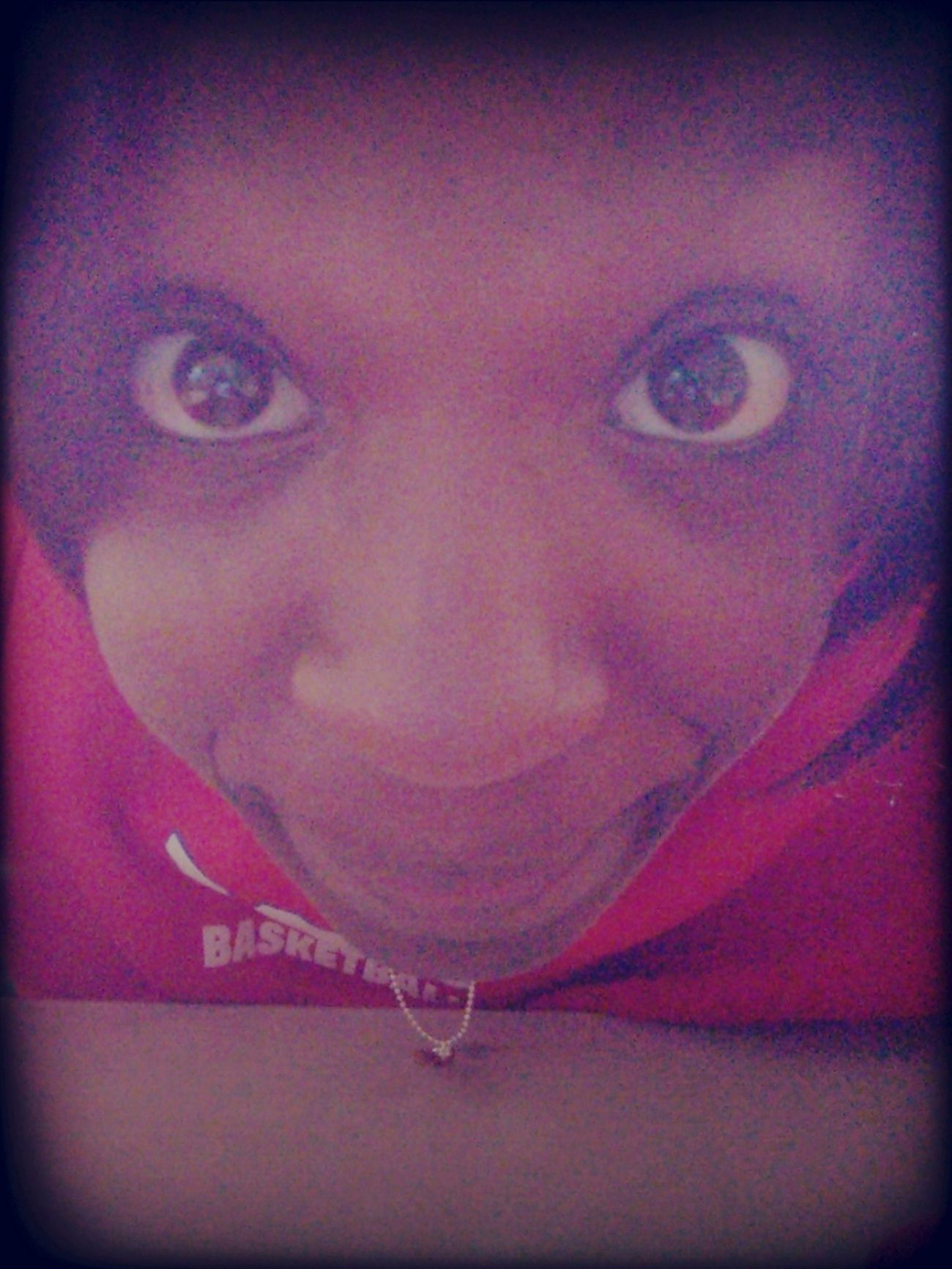 Omgee I Love  My Eyes