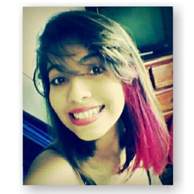 Mexa Pink
