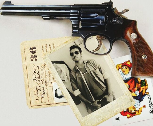 Gangster Ganster Of Love That's Me Style Stylish Indian Army Rockstar Inspirational Singer  Indianphotography Saurabh Dubey Hackerpandit Saurabh Hacker Don Real People Lion King  Attitude Dangerous