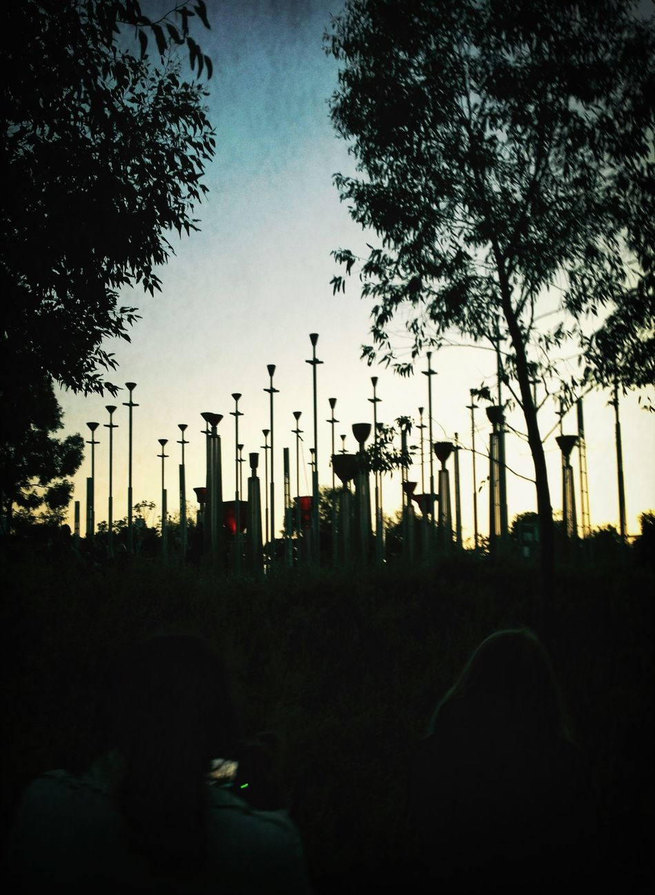 Federation Bells NEM Landscapes Mob Fiction EyeEm Melbourne Music