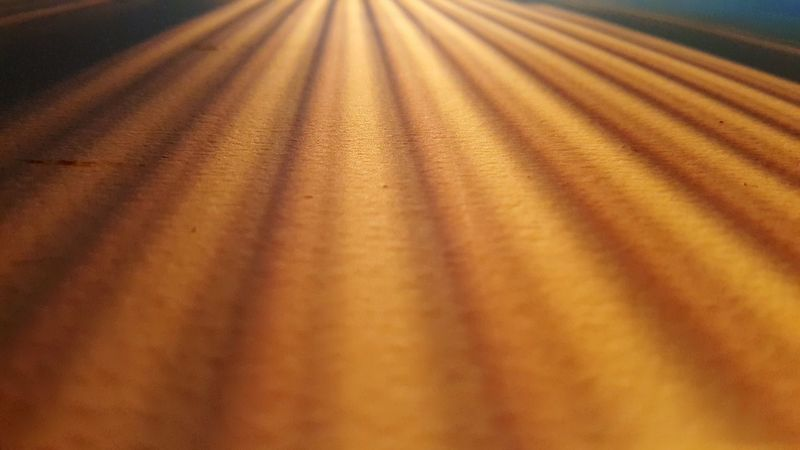 Backgrounds Pattern Sun Rays Diminishing Perspective Shadows Abstract Lines Converging Surfaces Surfaces And Textures Evening Light Warm Light