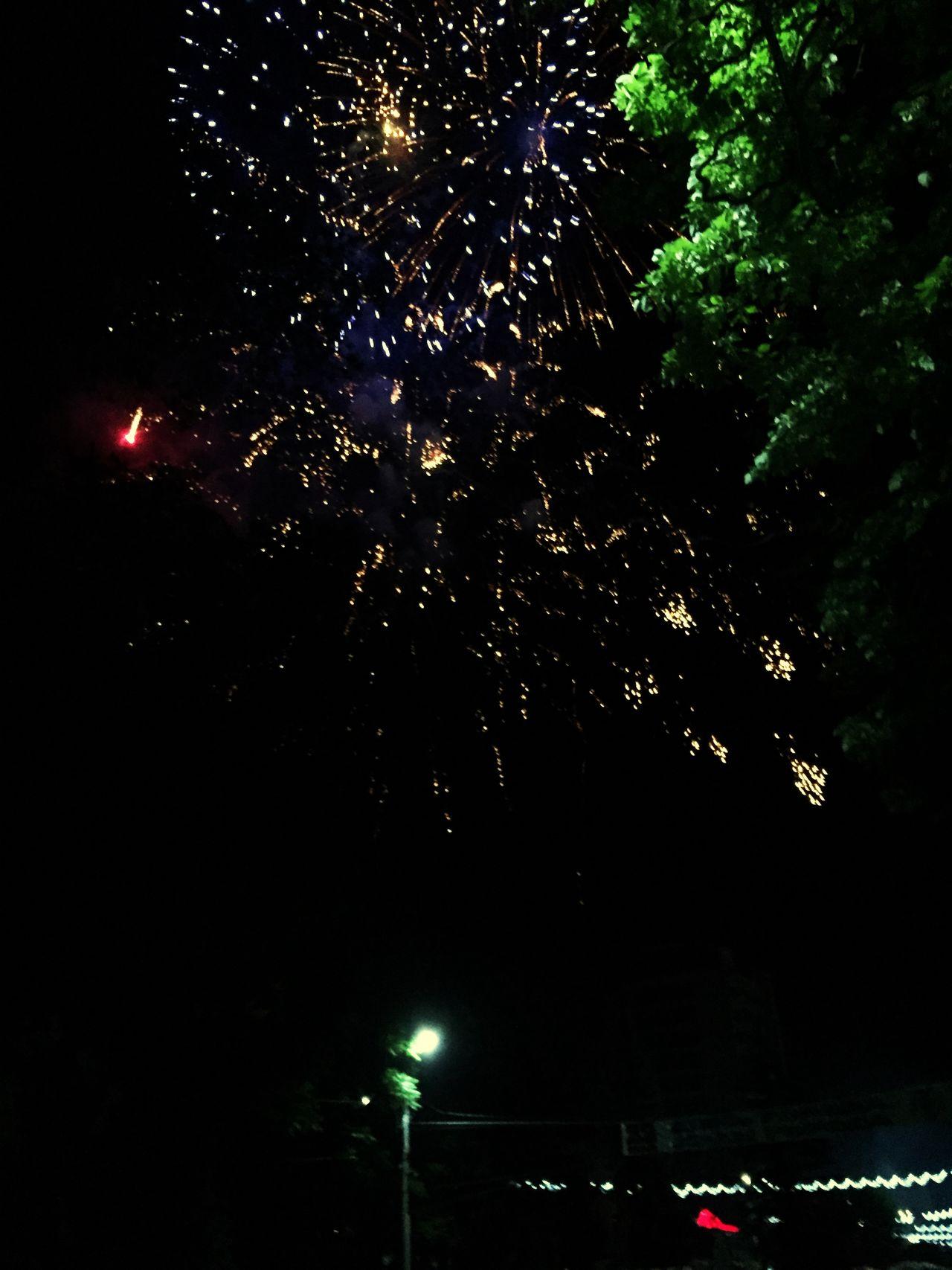 F Fireworks