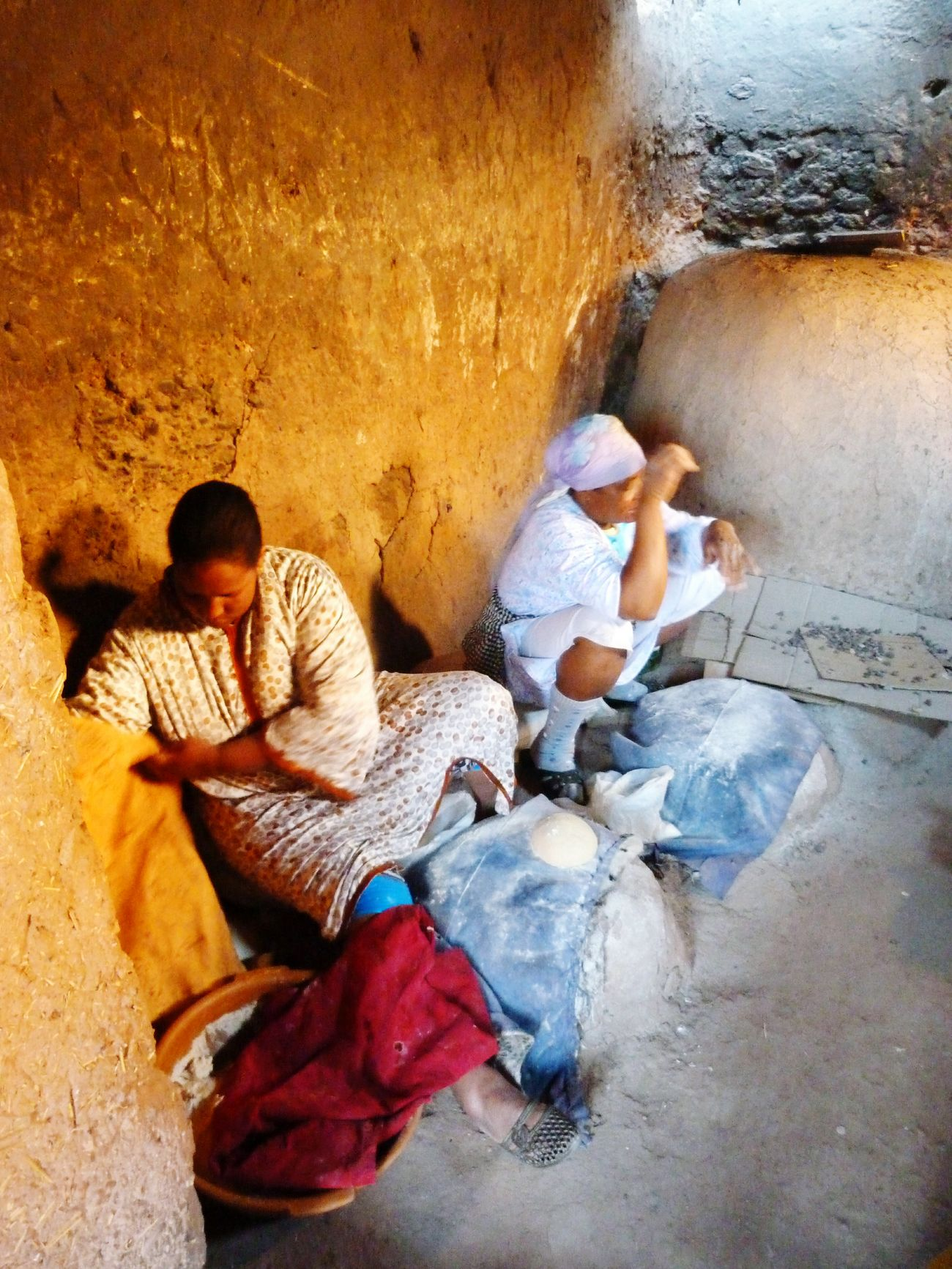 Morocco my love Full Length Lifestyles Two People Real People Childhood Togetherness Outdoors People Adults Only Adult Young Adult Day Nikonphotographers Scenics Hollydays MoroccoTrip Cloud - Sky Trip Photo Morocco 青の街シャウエン Capture The Moment Travel Destinations Nature Calme..¤¤ Moroccan Artisanal Moroccan Culture