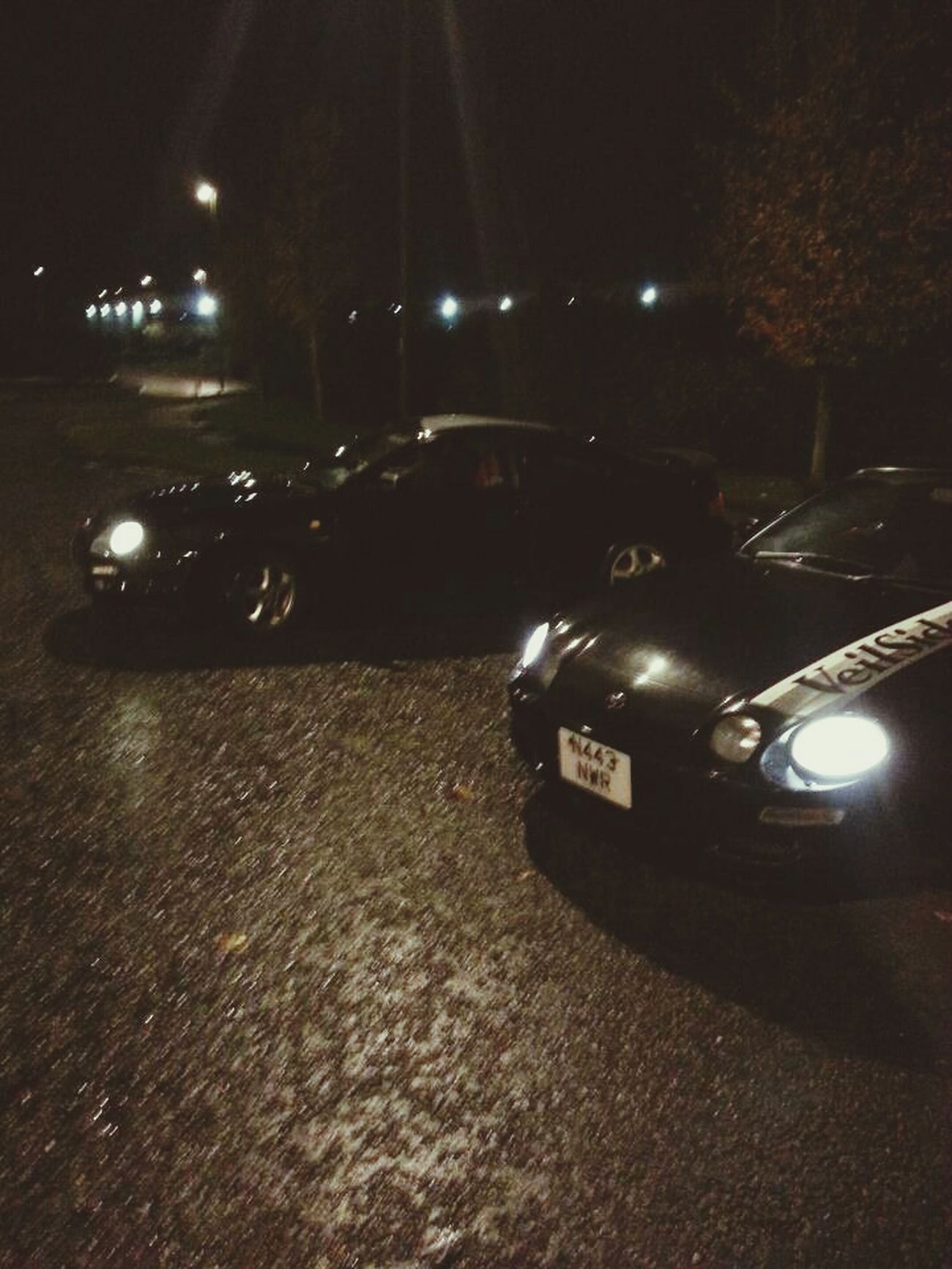 My import celica and my mates uk spec celica, 6th gen, differences mine was tuned up in japan with veilside kit on. Toyota Celica GT Love Celicas