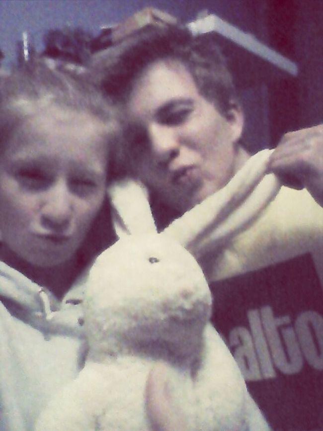 Najlepsze Dupy W Mieście Friends YOLO ✌ Selfie