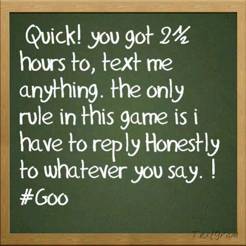203-600-0035 #TextMe