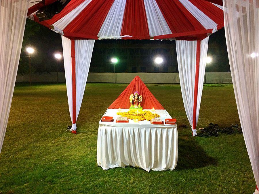 Navratri Indian Festival Navratri2016