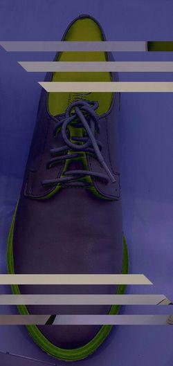 ShoePorn Invertedpics fragmentapp