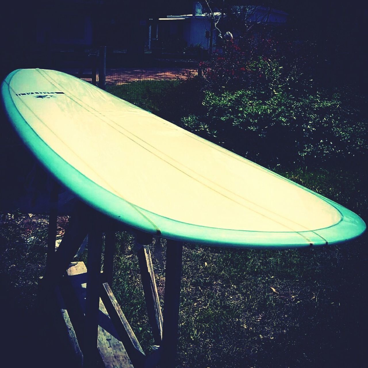 Santalu Surfboards Surf Photography Surf Life Surf Time Surf Art Uruguay Hello World Life Is A Beach Enjoying Life