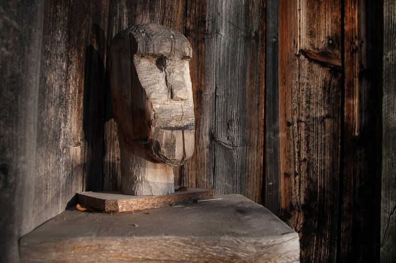 Abandoned Architecture Built Structure Door History Indoors  Obsolete Old Religion Ruined Run-down The Past Wall - Building Feature Weathered Wood Wood - Material Wooden Wooden Face