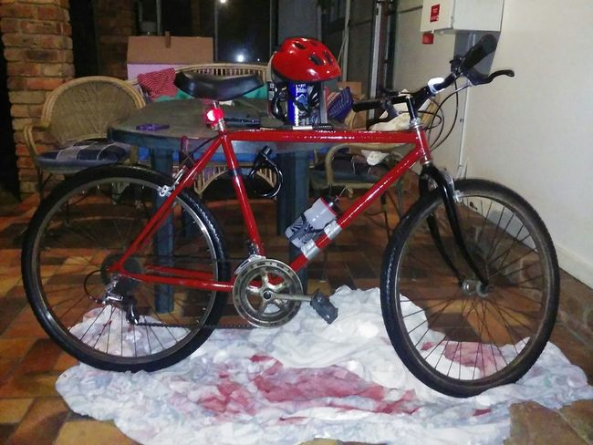 """From dumped bike too """"Wildfire 🔥🔥"""" finished restore Yes!! 😎 Check This Out Being Intellectual Getting In Touch"""