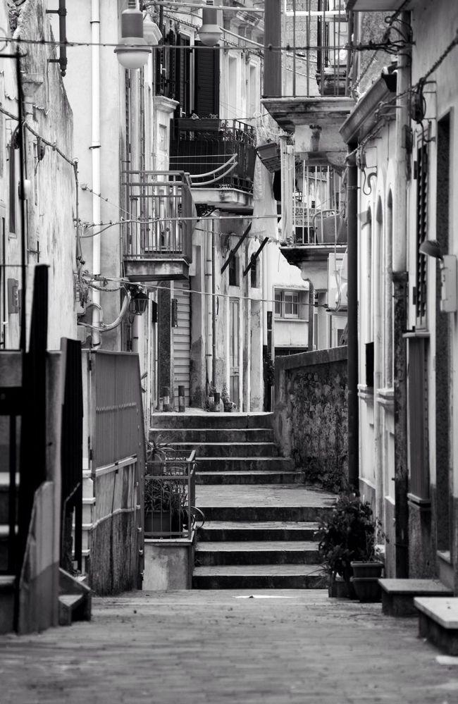 Monochrome Blackandwhite Streetphoto_bw Streetphotography