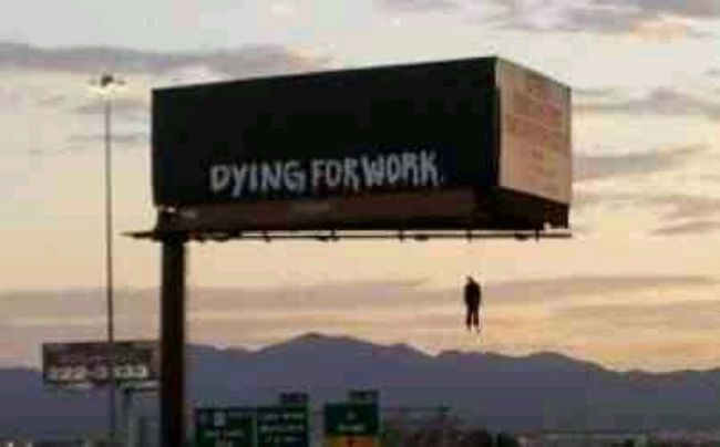 Any other vegas residence remember this? Vegas  Las Vegas Dying For Work Hello World