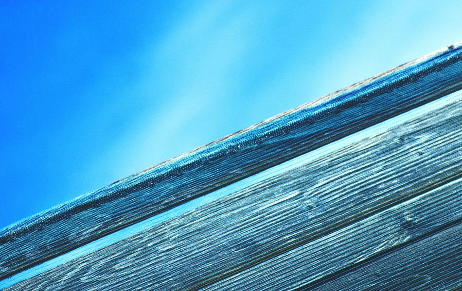 Beautiful stock photos of roof, , Blue, Cloud, Day