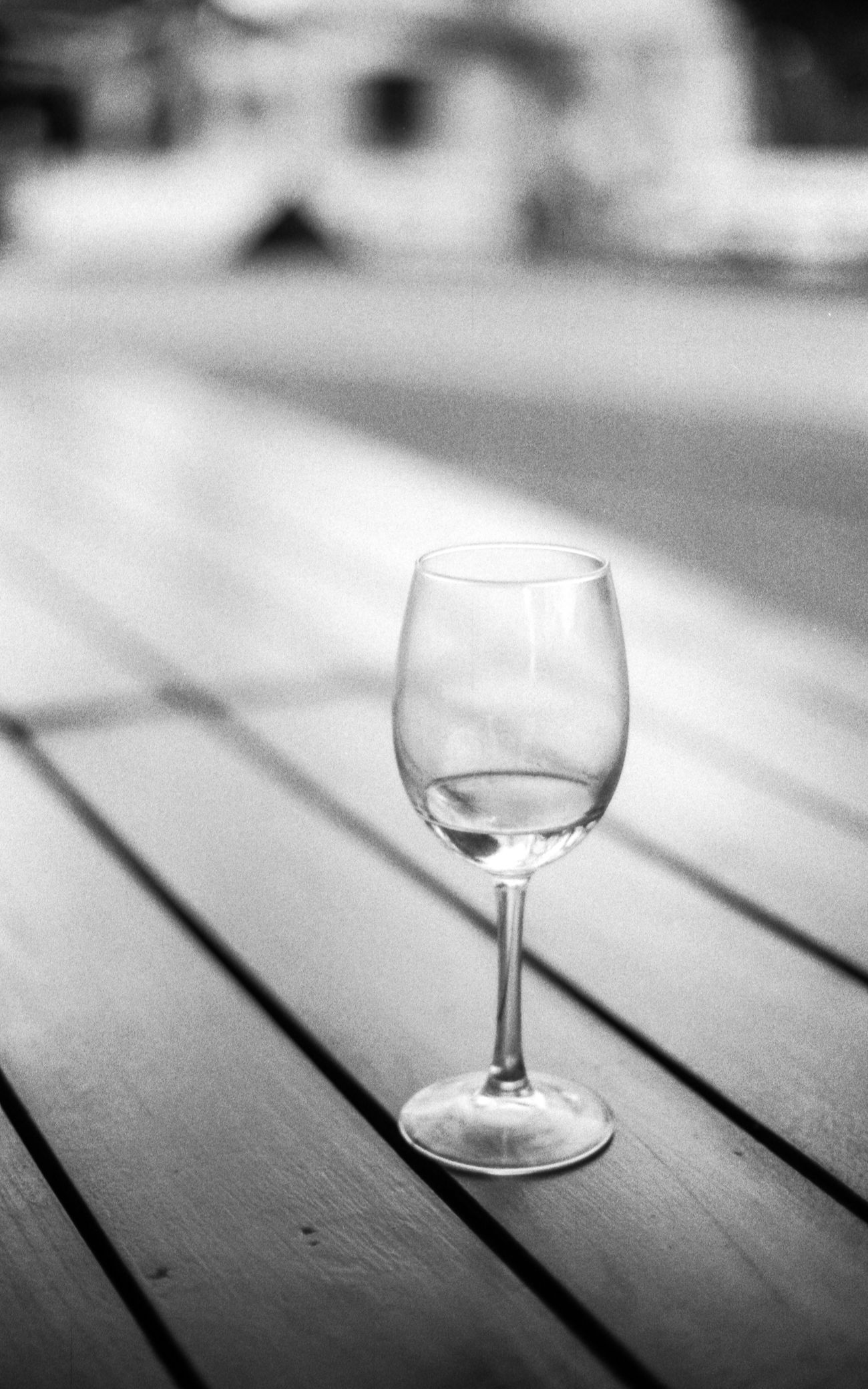 Monochrome Photography the simple things in life. A day well spent. Shot on Fomapan100 Film........... Anolog Photography Black & White Capture The Moment Abstract Bwfilm Bw