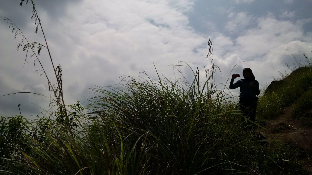 Bukitbatumanda Sumbarrancak indonesia