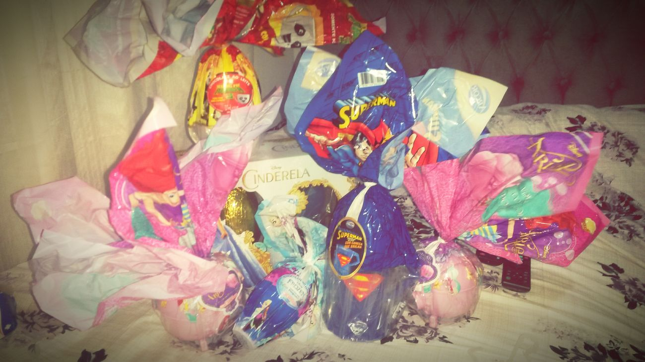 Easter Ready Easter Easter Eggs Children Moment OvosDePascoa Ovos Ovos De Páscoa Coelhinho Da Páscoa Coelhinho