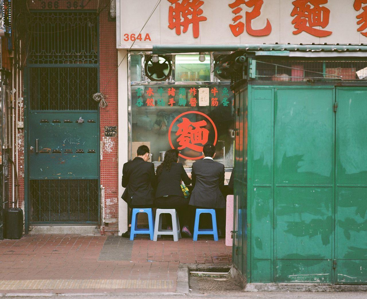 PENTAX67 Pentax 67 Pentax Street Streetphotography Street Photography Film Kodak Kodakfilm Kodakektar100 Kodak Ektar 100 120 Film Film Photography Filmphotography Filmcamera HongKong Hong Kong
