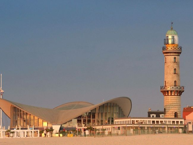 Warnemünde Im Inlove Love Beach Sunset Sonnenuntergang Beautiful The Most Beautiful Place Check This Out
