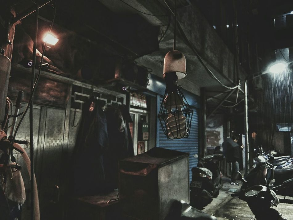 RainyDay Alley Old Town My View Night Lights Darkness And Light Dark Night Photography Dark Photography Light And Shadow Melancolic Melancholic Landscapes Landscape Street Photography Streetphotography Streetphoto_color Eye4photography  EyeEm Best Shots The Street Photographer - 2016 EyeEm Awards Exceptional Photographs 蔦裊裊 Untold Stories Cities At Night Overnight Success 2016.03.13 at 社子街