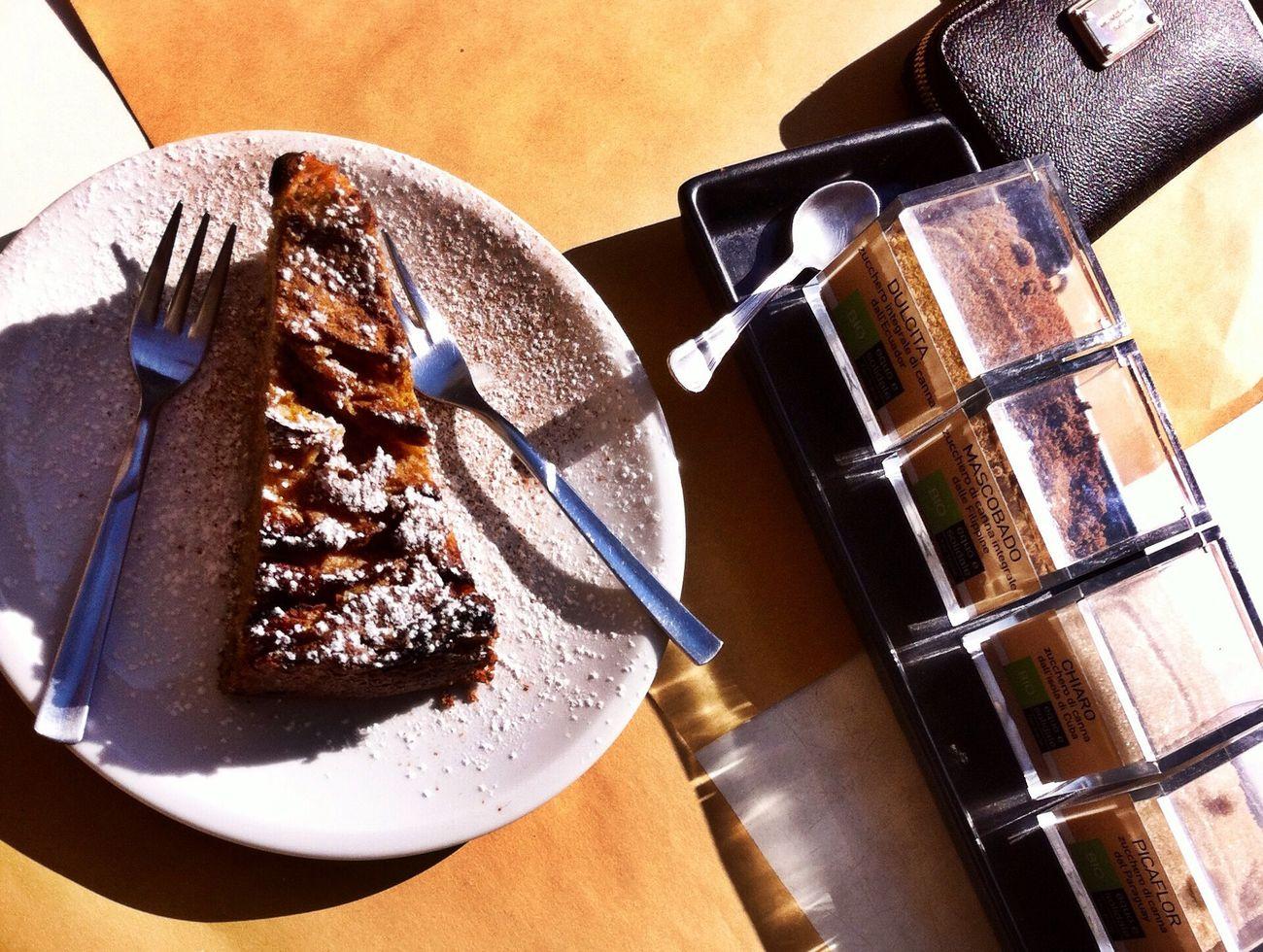 Dessert for 2?❤️
