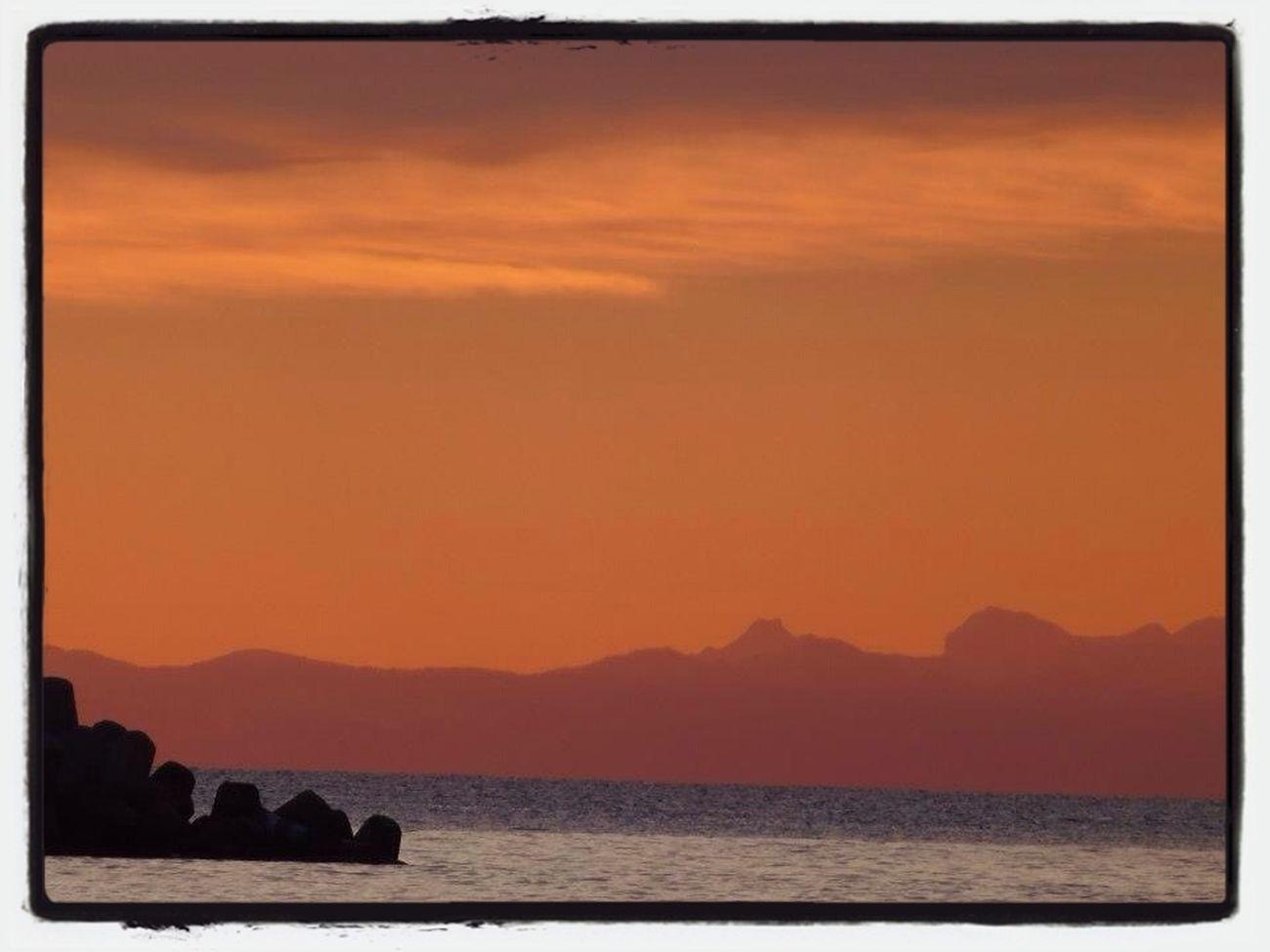 Sea_in_liguria