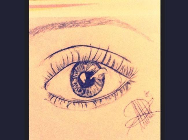 Drawingtime