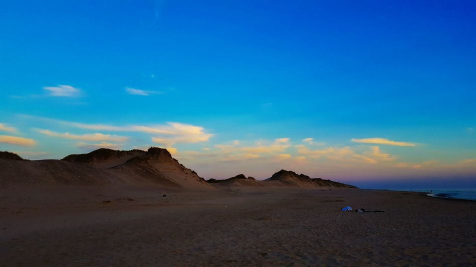 Dunes Dunescape Landscapes With WhiteWall Landscape Evening Light Evening Sky Evening Lights Sun Going Down Beach Beachphotography Sky Sunset At The Beach Nature Naturelovers Nature Photography Nature On Your Doorstep EyeEm Nature Lover EyeEm Best Shots EyeEm Gallery EyeEm EyeEm Best Shots - Nature Landscape_photography Dreamlandbeach Amazing View #beautiful