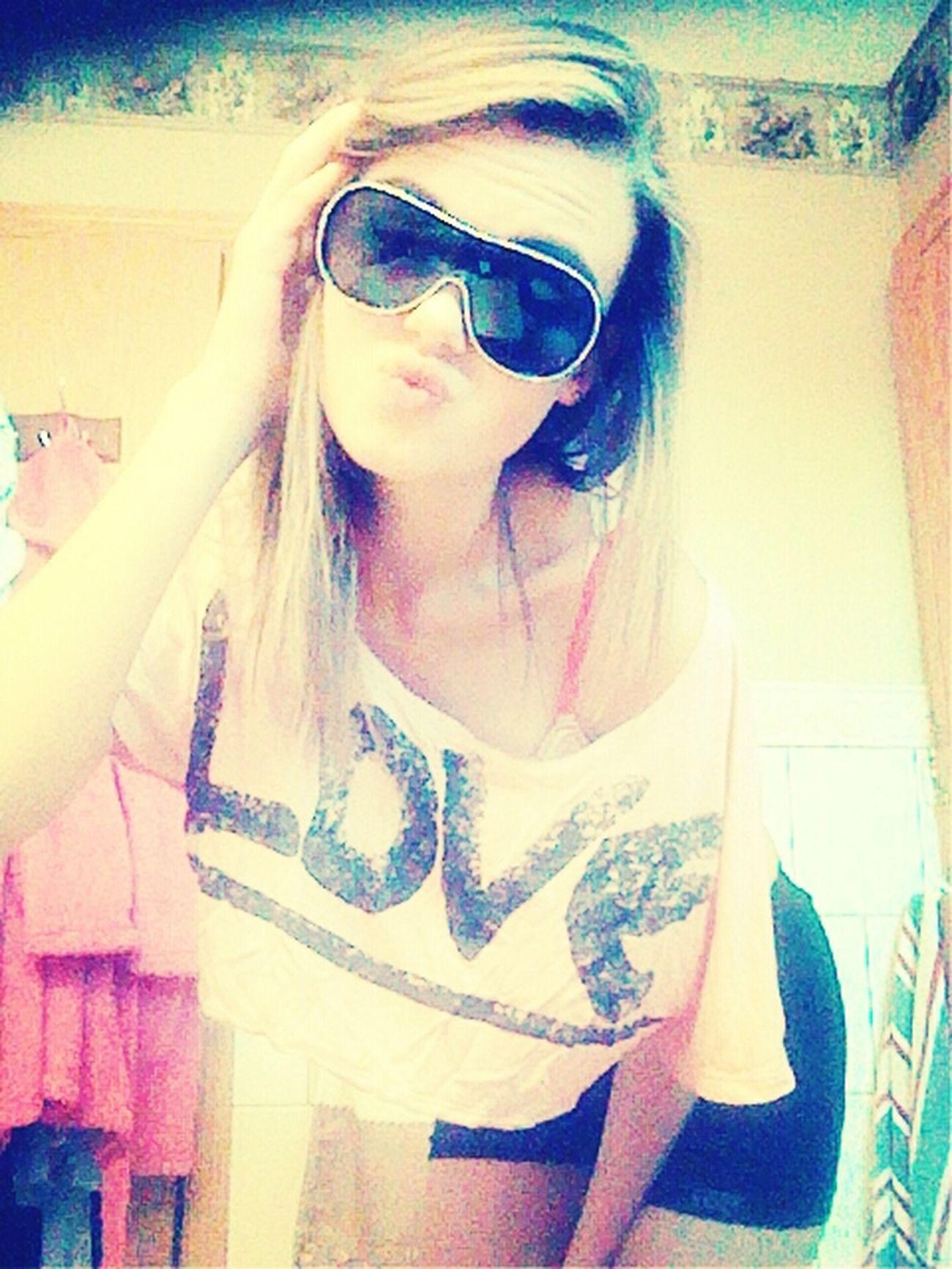#lips #love #smile #pink #cute #pretty Prettygirlswag