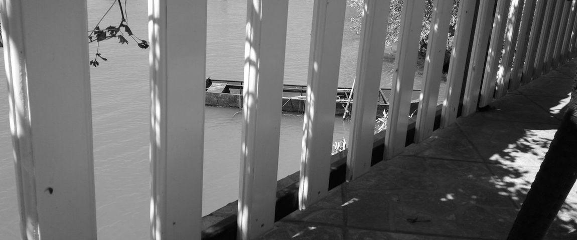 Waiting Boat Loving You Looking For Her Love Eyeem Photography EyeEm Eyeemgallery Eyeemphotography EyeEm Gallery EyeEmBestPics EyeEm Best Shots Black & White Fine Art Photography Fine Art