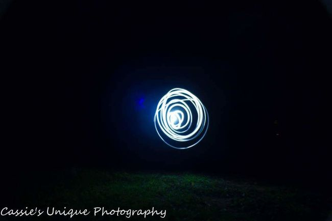 Slow Shutter Speed Taking Photos light painting Enjoying Life Excited Lots Of Fun First Time Loverofphotography Funtimes