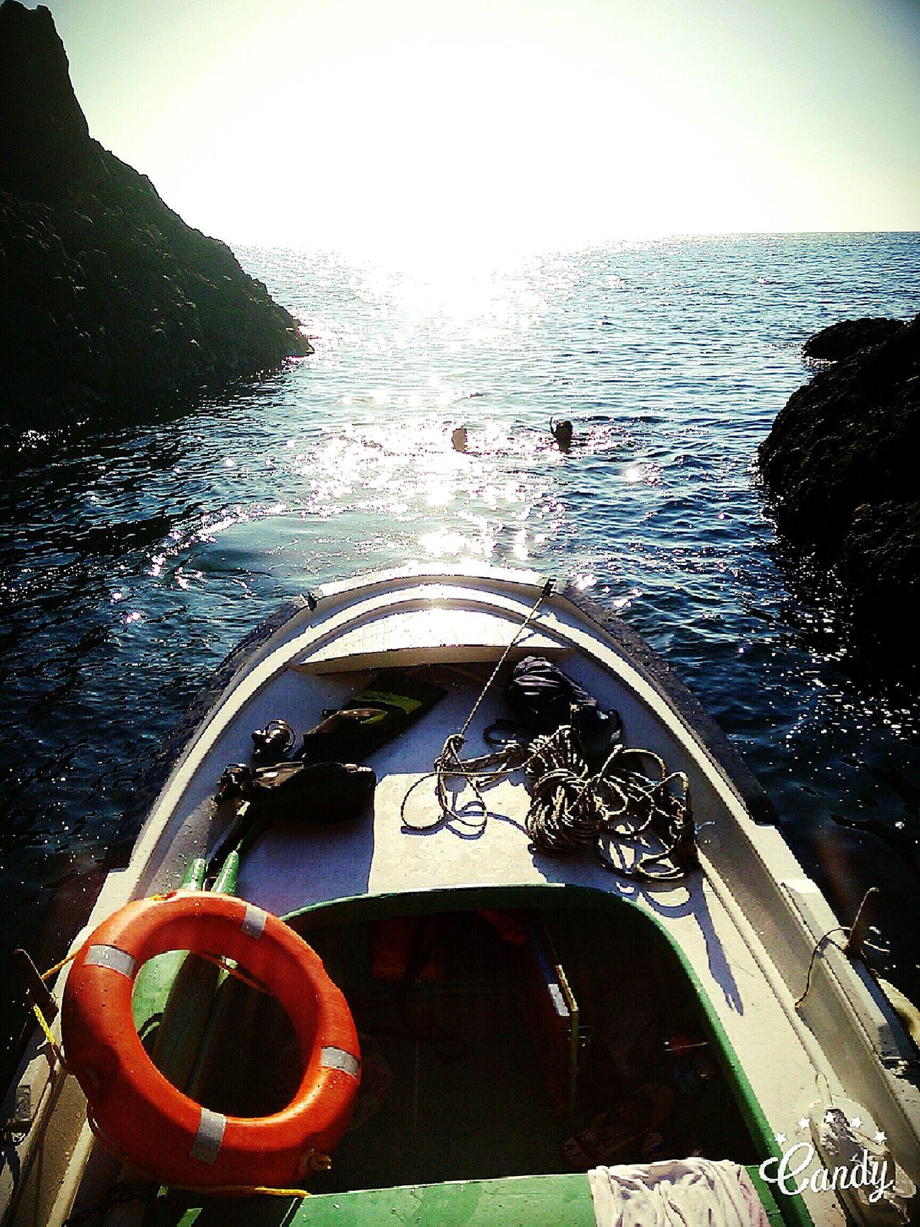 Canal Marin Ship Boats Boat Marina Cheese! Baysakal Cressi Doğa Paradise Zıpkıncı EyeEm Best Shots Eye4photography  Buying A Yacht Going Sailing Enjoying The Sun Fresh Air Starting A Trip Relaxing Hi! Yacht Rock Check This Out ..🏊💦⚓