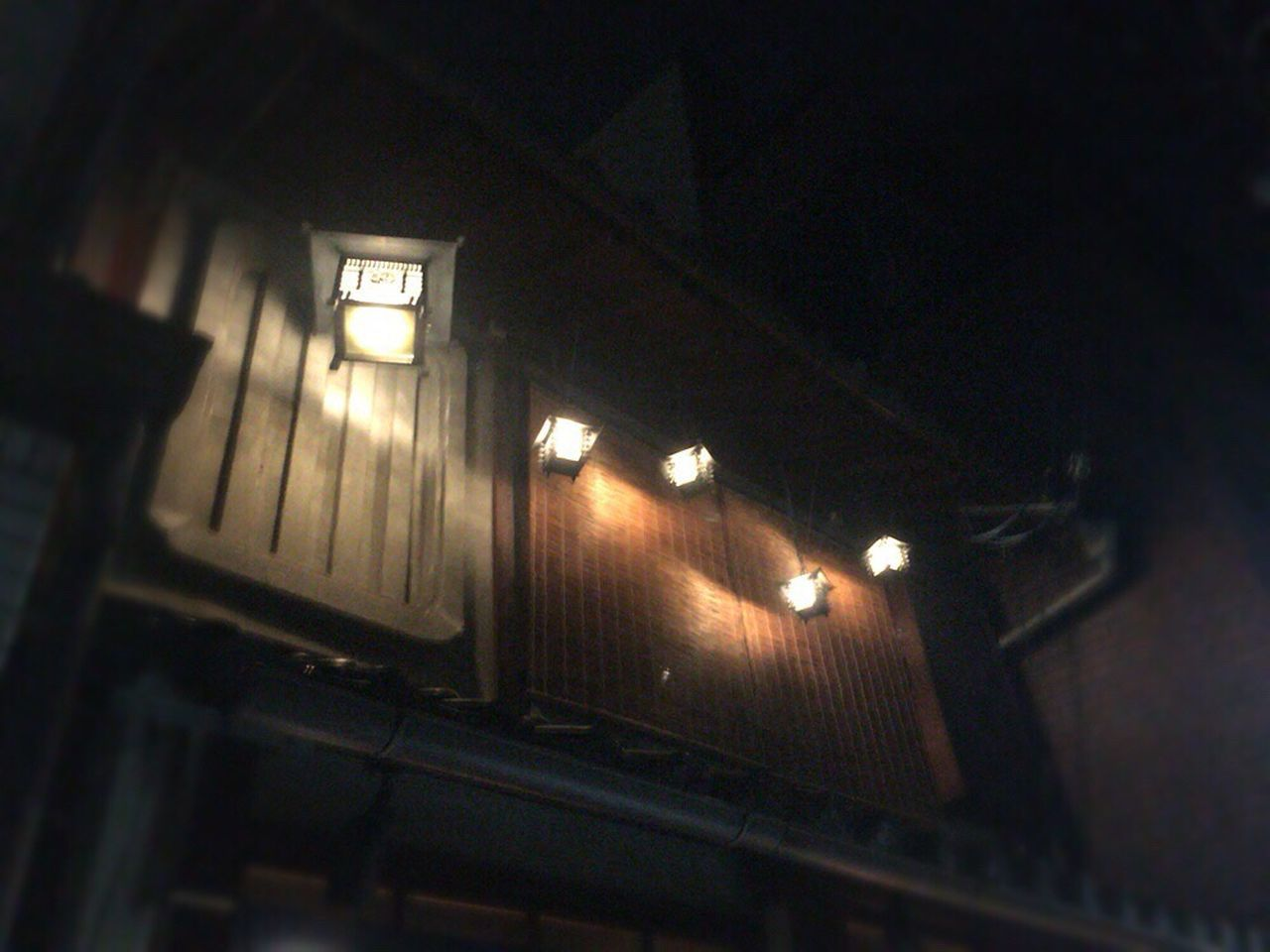 Kyoto,japan Kyoto Street Kyoto NIght Lights Kyoto Night Night Lights Kyoto Lamps Kyoto Matiya