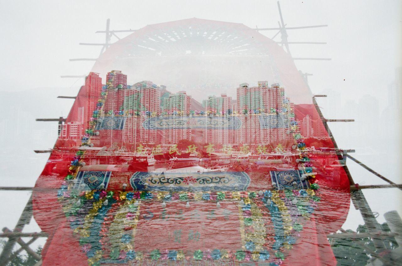 Nikon Nikonf2 Nikon F2 Nikonphotography Film Film Photography Filmisnotdead 135film 35mm Film Agfa Agfa Film Agfavista400 Film Is Not Dead Filmphotography Filmcamera HongKong Hong Kong