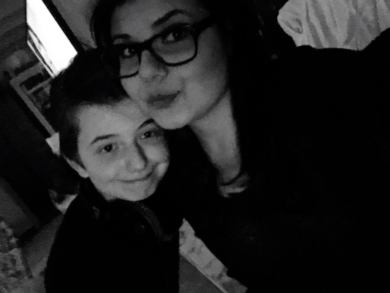 Taking Photos Me And My Brother  Blackops3 Somuchfun Österreich Playing Games