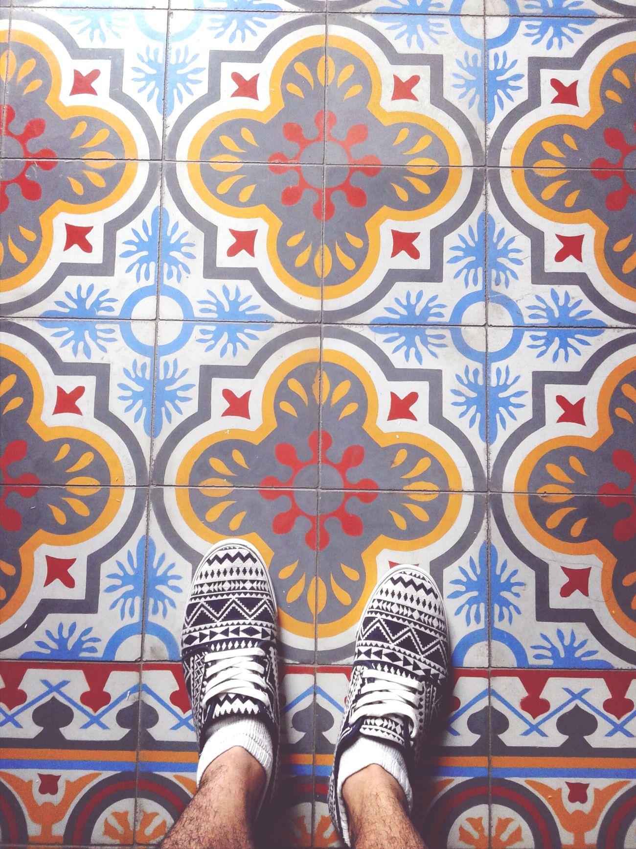 Floorsthatilove