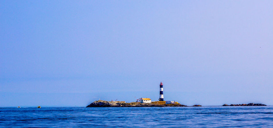 Beautiful stock photos of lighthouse,  Built Structure,  Copy Space,  Day,  Direction