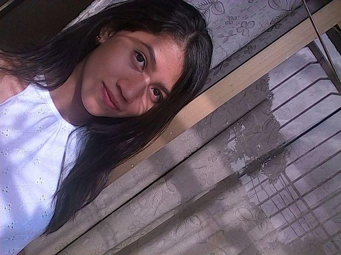 good night i love u💋 Girls Love Vintage Portrait Girl Cute Enjoying Life Beautiful Woman Hello World Photooftheday Fresh Baby Girl That's Me Sexygirl Model Type Girs