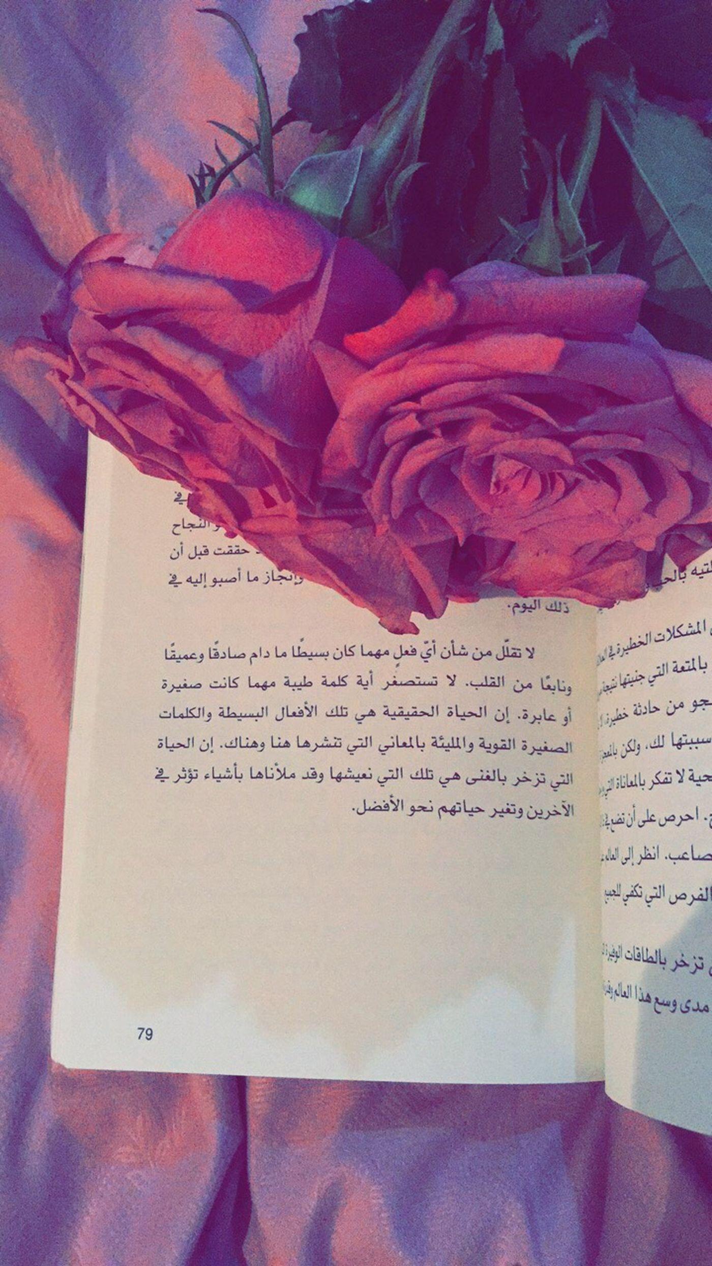مهدي_موسوي