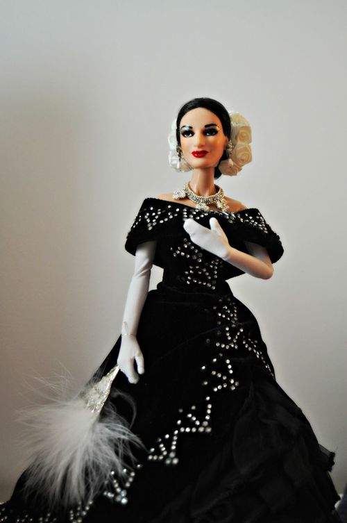 Doll Doll Photography Fashion Fashion Photography Fashion Royalty Fashionphotography FashionRoyalty Fisiomilano Toy Toy Photography