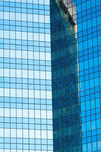 Skyscapes Abu Dhabi UAE Abu Abu Dhabi Abu Dhabi UAE Arabic Building Buldings Business City Cityscapes Emirates Emirati Exterior Mirror Panorama Skyline Towers Towers View Town Township Travel Urban Windows
