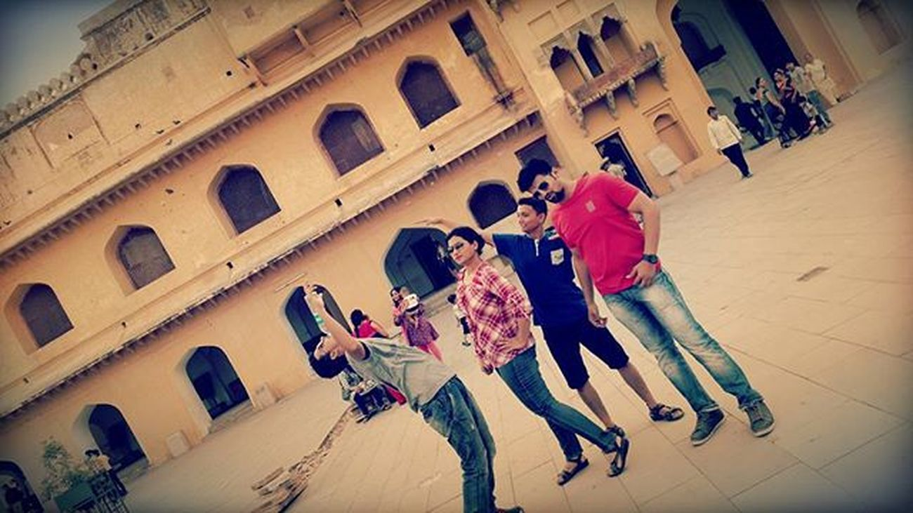 Amer_fort Full_on_fun