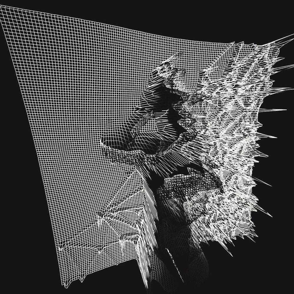 Soundtrack Of Our Lives Explosive gooBassaLoudsRaise The RoofhGridlockeddDigitaldDarkness And Lightd light Dark Digital Art